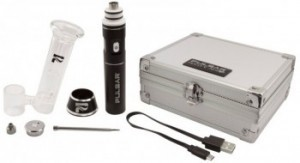 vaping products at Smokers Haven